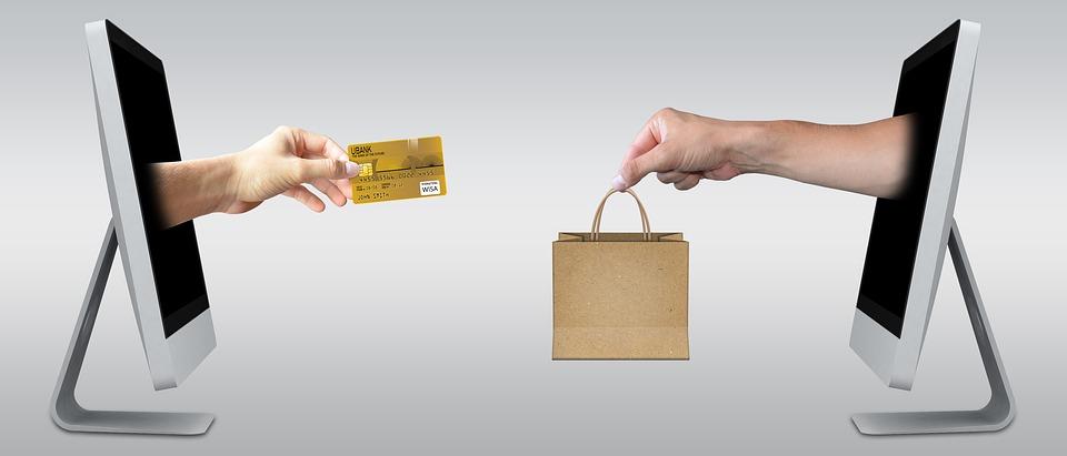 Estrategias para reducir costos en compras de bienes y servicios