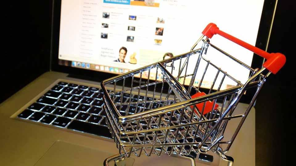 Cambia tu concepción sobre la logística para triunfar en el e-commerce