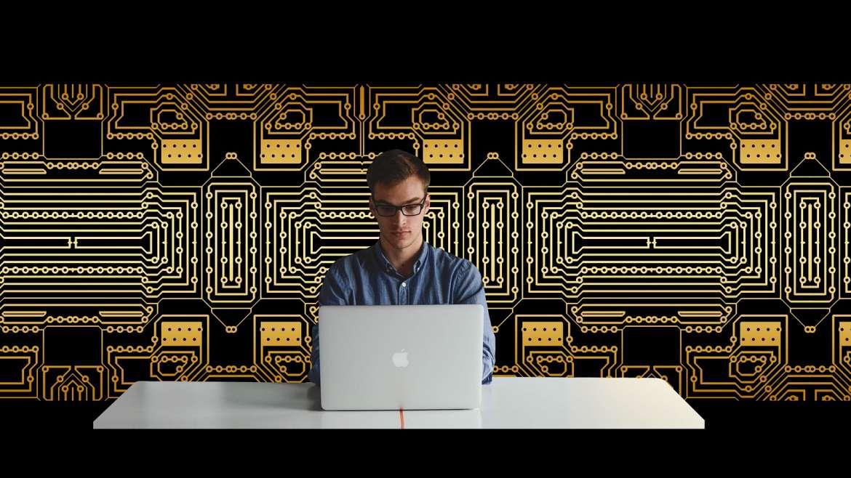 ¿Por qué digitalizar ahora su cadena de suministro?